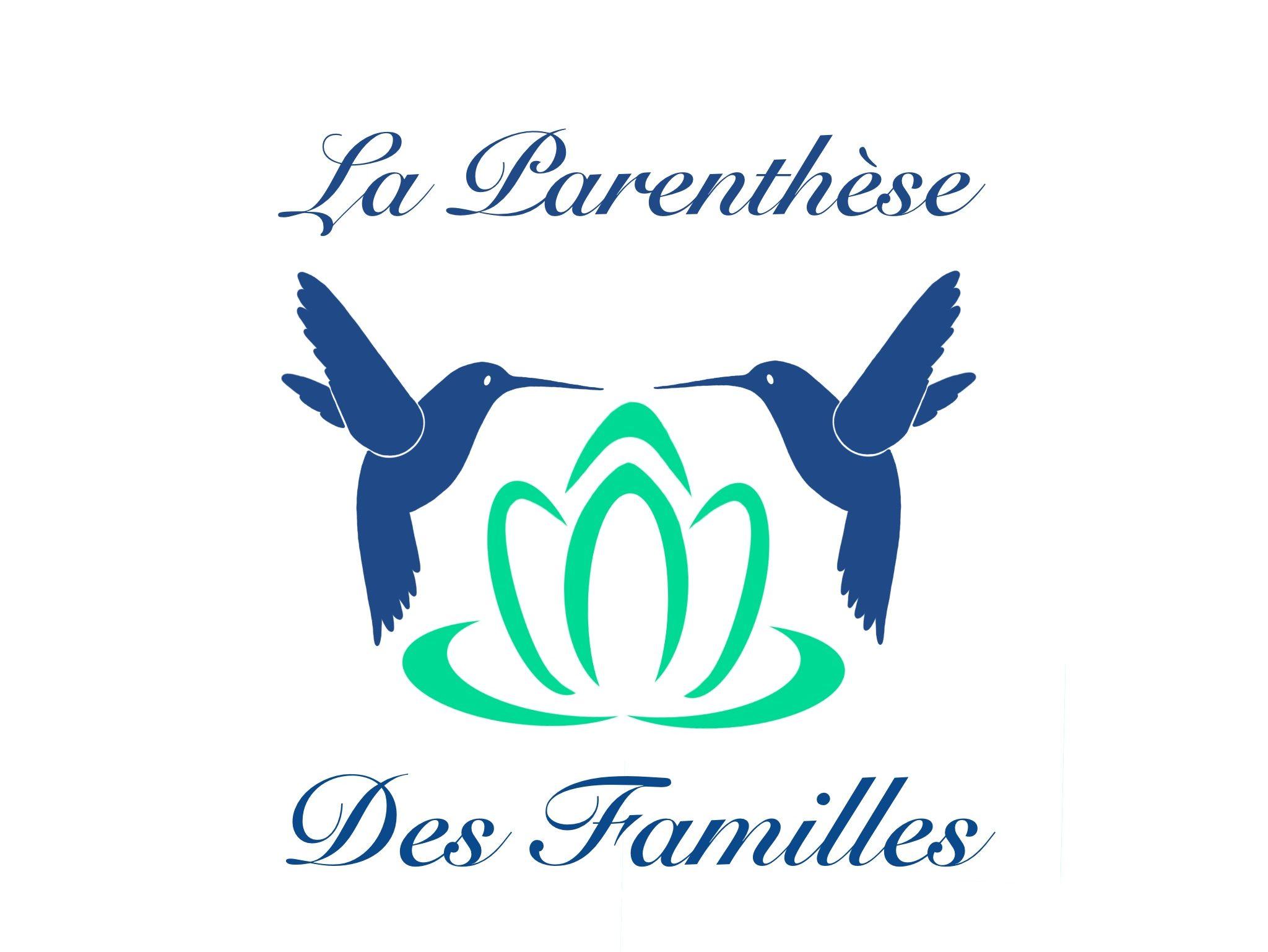La parenthèse des familles